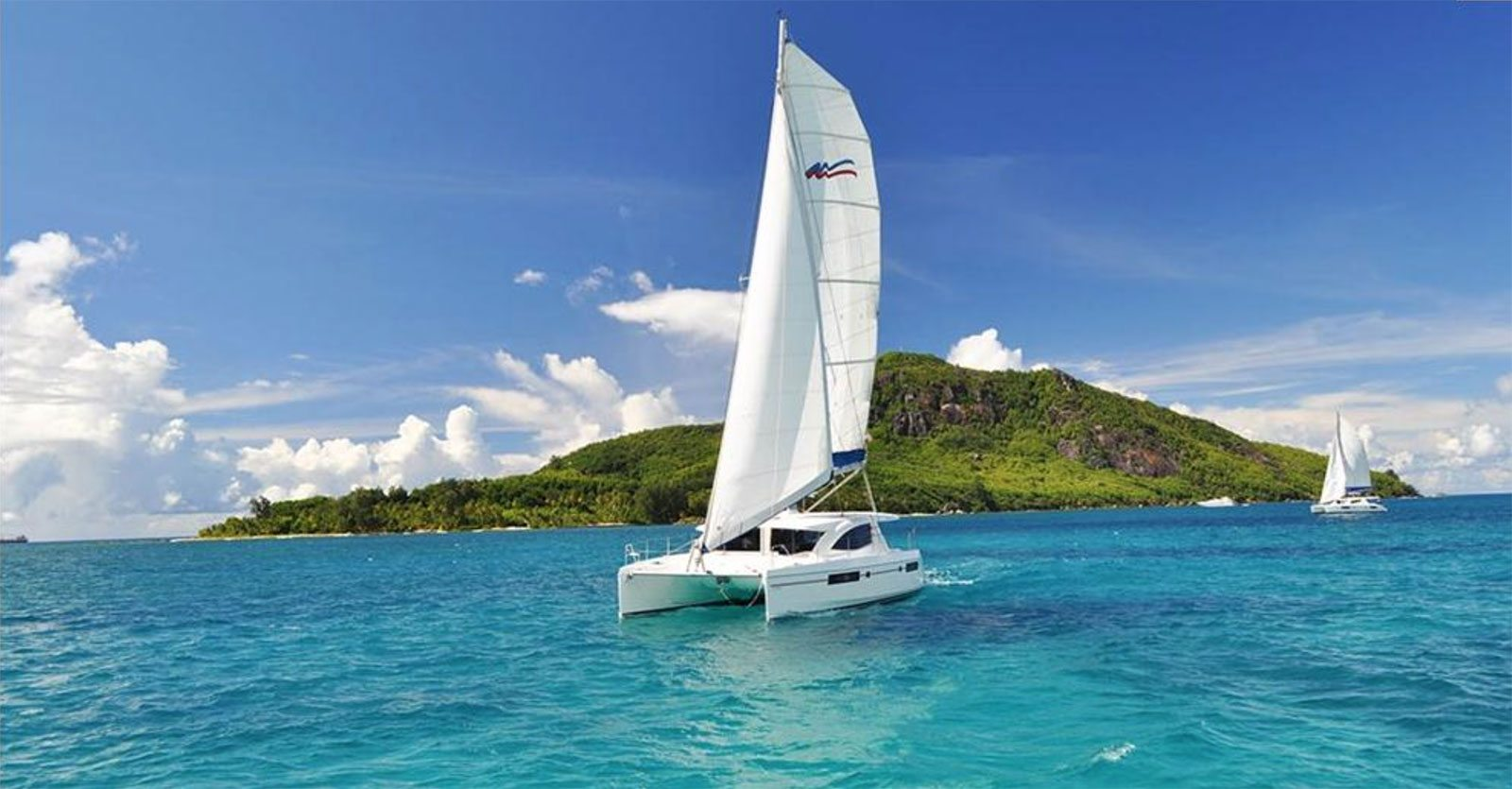 Caribtours announces partnership with the Moorings